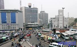 Nigerians React As World Bank Approves $1.5 Billion Load For Nigeria.